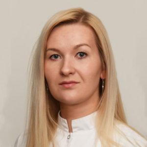 Katarzyna Szturo-Józefowska